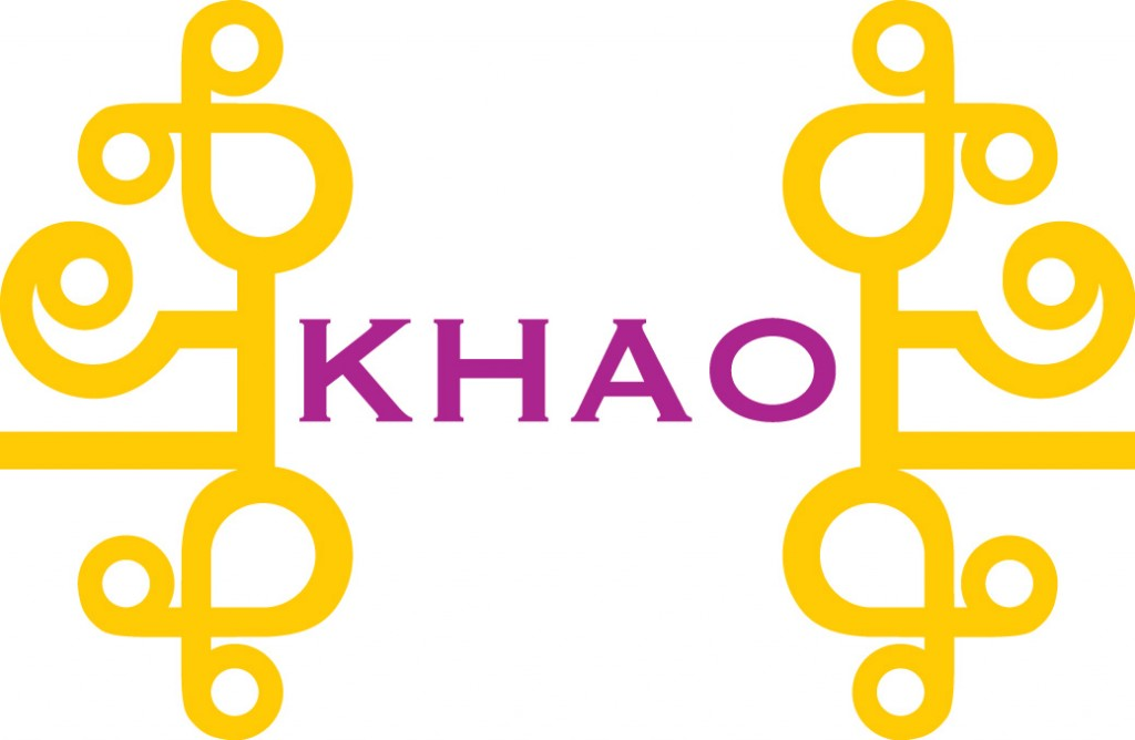 Kaho-logo-simple-RGB