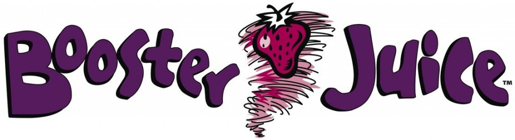 booster_juice-logo