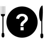 Ask Before You Eat - Logo-01